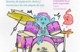 Babitas musicales
