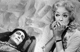 ¿Qué paso con Baby Jane?