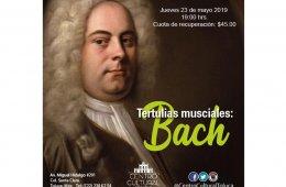 Bach: el virtuoso de la música barroca