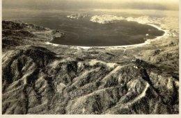 5 de abril de 1918: El gobierno recupera el puerto de Aca...