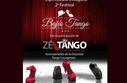 Bajío Tango