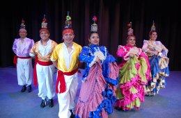 5th Mitotl Festival