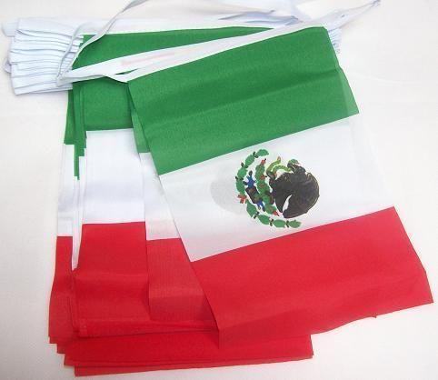Taller Infantil Elaboración De Banderas Con Papel