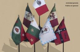 México en el tiempo