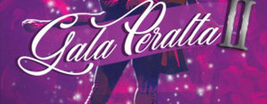 Gala Peralta II