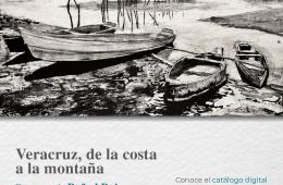 Veracruz de la costa a la montaña