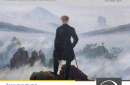 Filosofía en el Ágora - Romanticismo