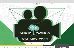 Ciclo de cine con temática de Medio Ambiente
