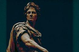 Hombres en su siglo, biografía e historia (Antigüedad y...