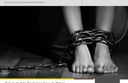 ¿Qué es la trata de personas y cómo combatirla?