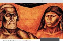 Cortés y Malinche. Itinerario de una conquista