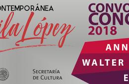 Convocatorias Concursos Festival Internacional de Danza C...