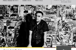 Retrospectiva Santiago Álvarez (100 años de su nacimien...