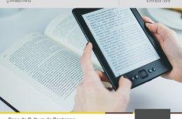 Encuentro entre generaciones: cómo leemos y escribimos p...