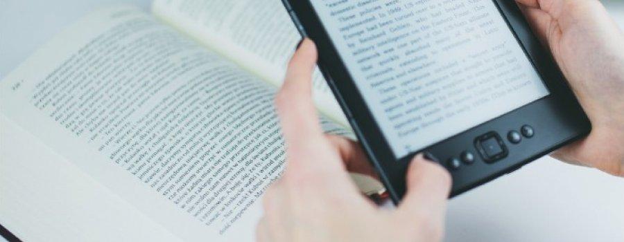 Encuentro entre generaciones: cómo leemos y escribimos poesía