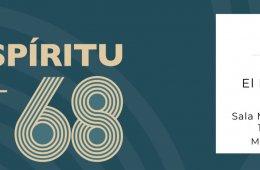 El espíritu del 68