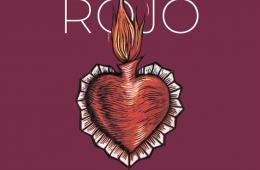 Catálogo digital Rojo