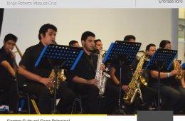 Big Brass Band