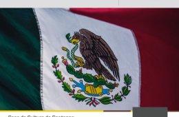 """Recital """"México Canta"""""""