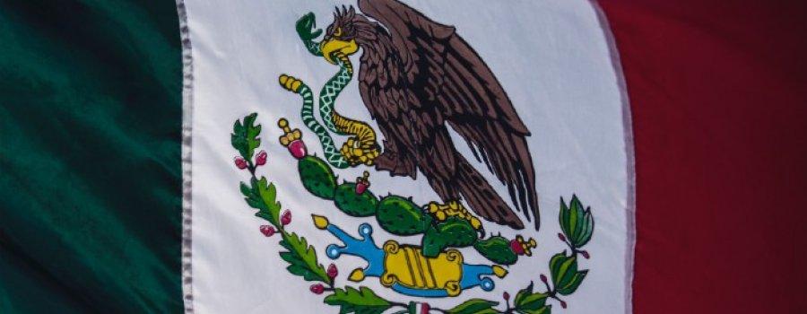 Recital México Canta