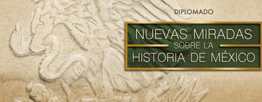 New Visions about Mexico´s History