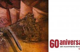 Jornada conmemorativa 60 aniversario del movimiento ferro...