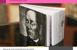 Presentación del libro : Demián Flores Itinerarios Grá...