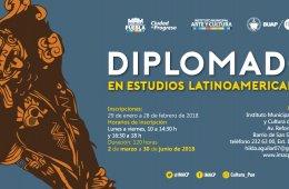Diplomado en Estudios Latinoamericanos