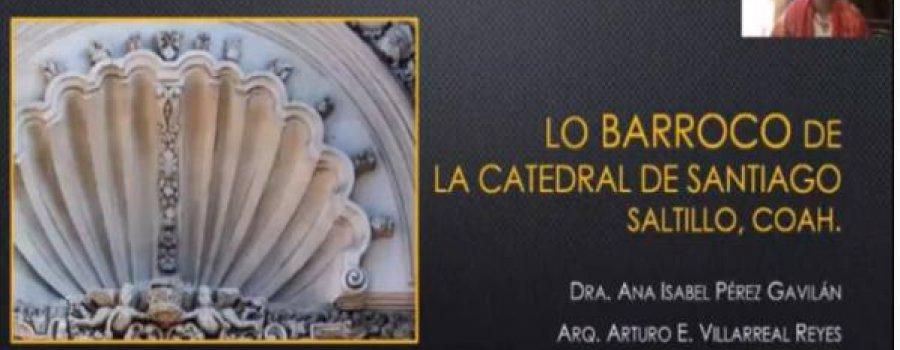 El barroco: un estilo en la historia del arte