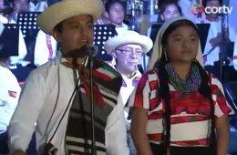 Banda Sinfonica de Tlaxiaco