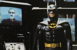 Batman (Estados Unidos, 1989)