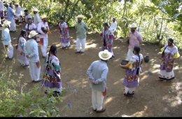 Bautizo Huautleco