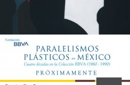 Plastic Parallelisms in Mexico
