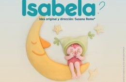 ¿Dónde está Isabela?