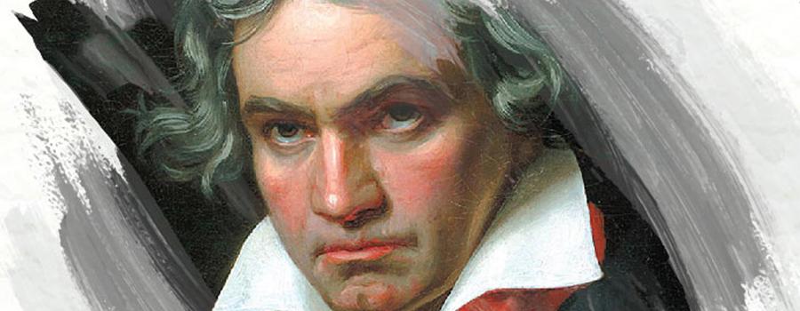 9a Sinfonía de Beethoven