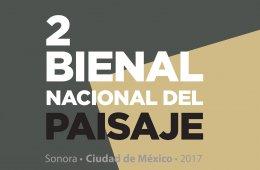 2a. Bienal del Paisaje