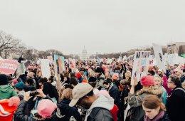 De los movimientos a las luchas sociales