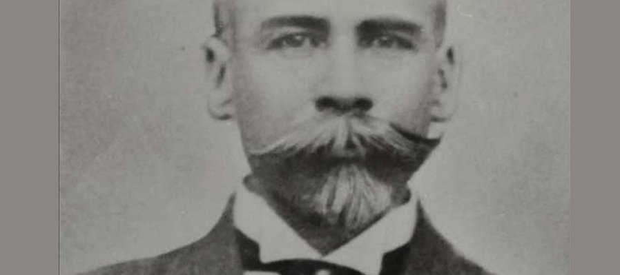 Belisario Domínguez: un héroe civil de México