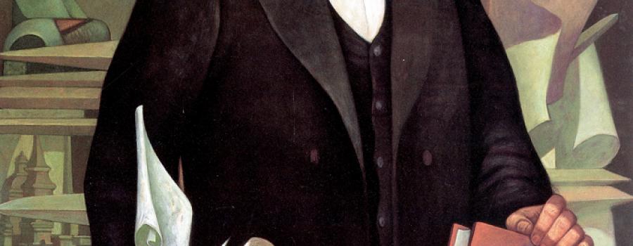 La guerra de la Reforma. 160 aniversario
