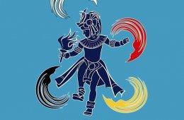 Ballet Folclorico de Quintana Roo