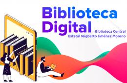Tutorial Biblioteca Digital