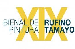 Bienal de Pintura Rufino Tamayo