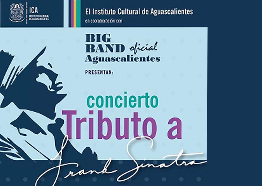 Cuernavaca Big Band