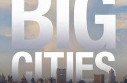 Big Cities