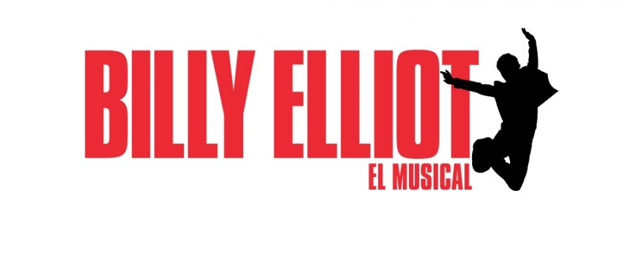 Billy Elliot. El musical
