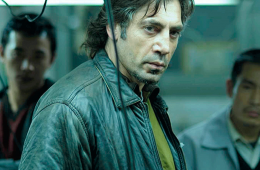 Biutiful (Spain, 2010)