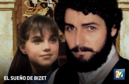 El sueño de Bizet