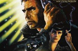 Blade Runner (Estados Unidos, 1982)