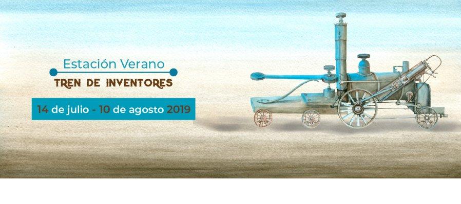 Chugga Choo Choo, Steam Trains