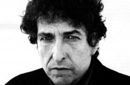 Poems that Bob Dylan Would Have Written